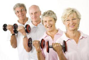 Фото:Лечение остеопороза